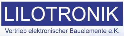 Lilotronik Vertrieb elektronischer Bauelemente e.K.